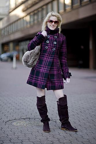 Takko Fashion Budapest