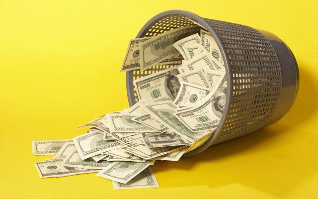 A gazdag emberek titka – Hogyan építhetsz igazi vagyont?