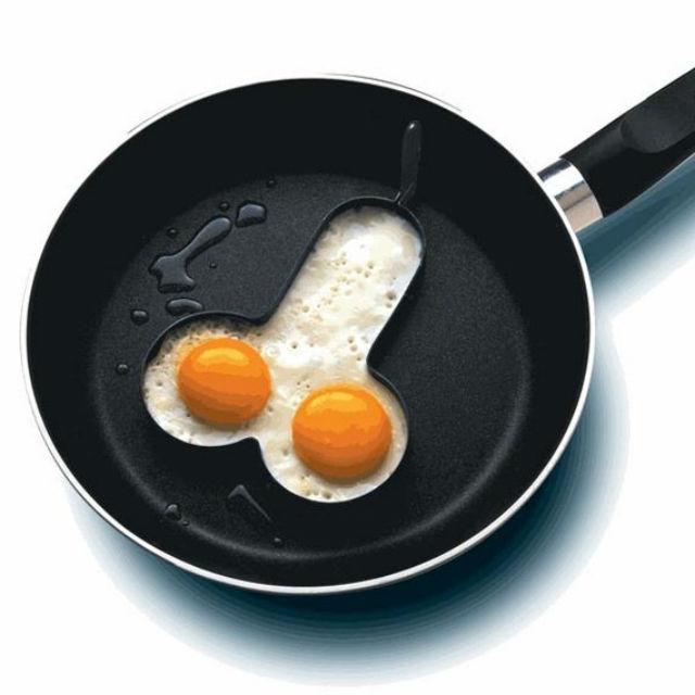 A legőrültebb konyhai eszközök